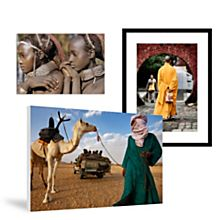 Cultural Prints & Posters on National Geographic Art Store
