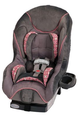 ComfortSport™_Convertible_Car_Seat