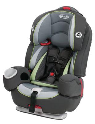 Argos™_80_Elite_3in1_Car_Seat