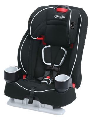 Atlas™_65_2in1_Harness_Booster_Car_Seat