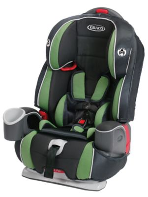 Argos™_65_Car_Seat
