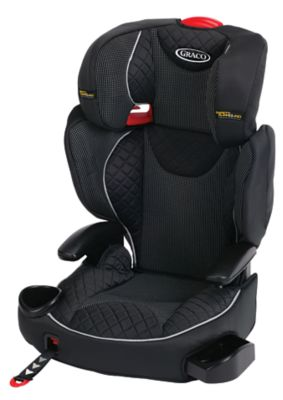 AFFIX™_Youth_Booster_Seat_with_Safety_Surround™_and_Latch_System