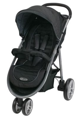 Aire3™_Stroller