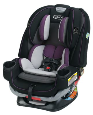 4Ever®_Extend2Fit®_4in1_Car_Seat
