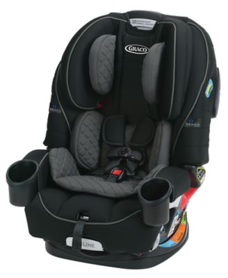 4Ever®_4in1_Car_Seat_featuring_TrueShield_Technology