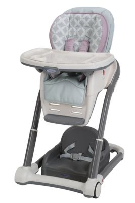 Blossom™_DLX_6in1_Highchair