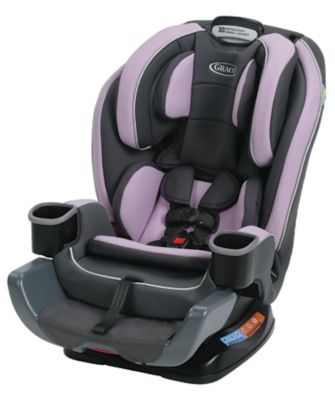 Extend2Fit®_3in1_Car_Seat