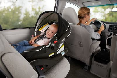 Snugride Click Connect 35 Infant Car Seat Gracobaby Com