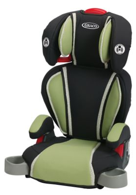 Sale TurboBooster Highback Booster Car Seat