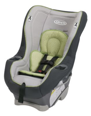 Sale My Ride 65 Convertible Car Seat