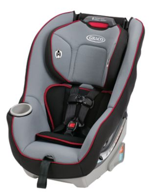Sale Contender 65 Convertible Car Seat