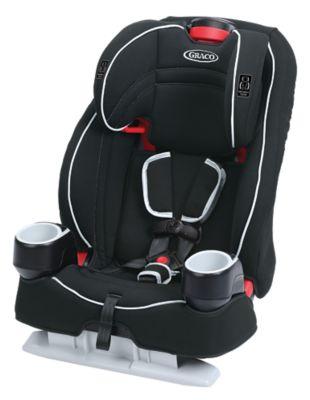 Car Seats | Graco
