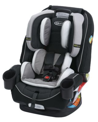 Car Seats  sc 1 st  Graco : replacement car seat canopy - memphite.com