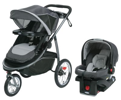 Sale Modes Jogger Click Connect Travel System