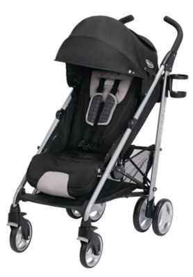 Greco Baby Stroller Strollers 2017