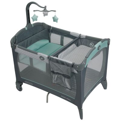 Pack N Play Playards Bassinets Graco