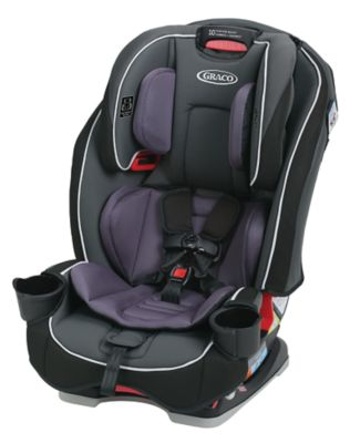 SlimFit™ 3-in-1 Car Seat | gracobaby.com