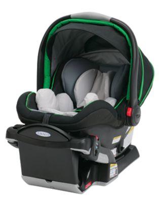 SnugRide Click Connect 40 Infant Car Seat