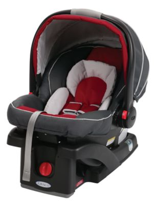 Infant Car Seats Bases