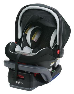 snugride snuglock 35 elite infant car seat featuring safety rh gracobaby com Safety 1st Convertible Car Seat safety 1st car seat instruction manual