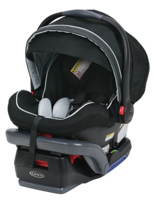 Sale SnugRideR SnugLockTM 35 Elite Infant Car Seat