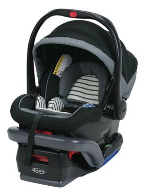 snugride snuglock 35 dlx infant car seat gracobaby com rh gracobaby com Graco SnugRide 30 Graco SnugRide Recall
