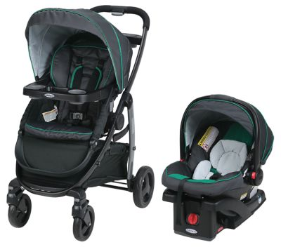 travel systems car seat stroller combo graco. Black Bedroom Furniture Sets. Home Design Ideas