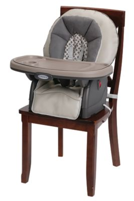 Blossom 6-in-1 Highchair (Fifer)