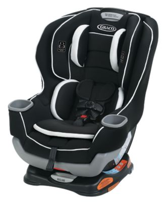 convertible all in one car seats graco rh gracobaby com