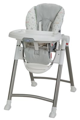 Contempo™ Highchair