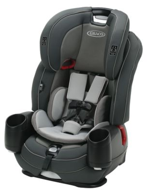 Booster Car Seats | Graco
