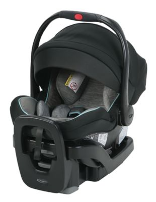 SnugRideR SnugLockTM Extend2FitR 35 Infant Car Seat