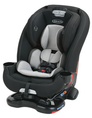 Graco Recline N' Ride™ 3-in-1 Car Seat