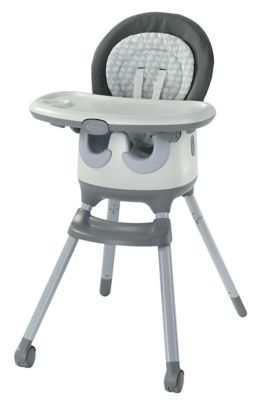 Graco Floor2Table 7-in-1 High Chair