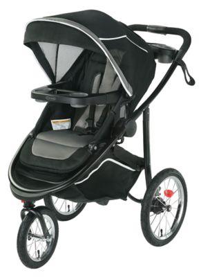 Graco Modes 2.0 Jogger Stroller
