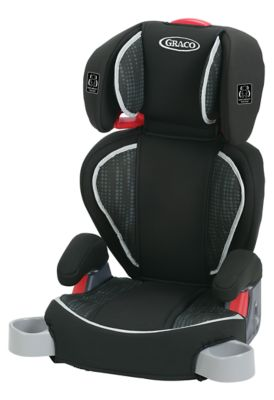 Car Seats Graco