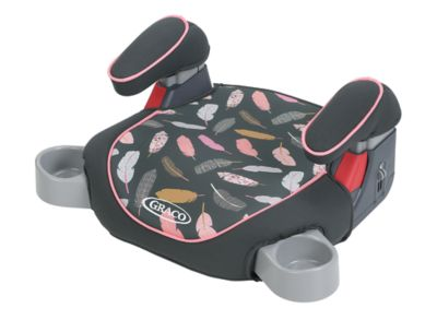 4EverR 4 In 1 Convertible Car Seat