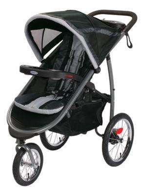 Sale FastAction Fold Jogger Stroller