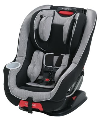 Sale Size4MeTM 65 Convertible Car Seat