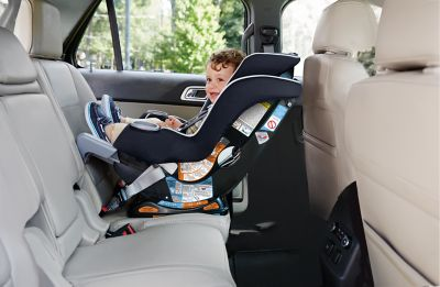 Seat Pad Is Comfortable And Machine Washable