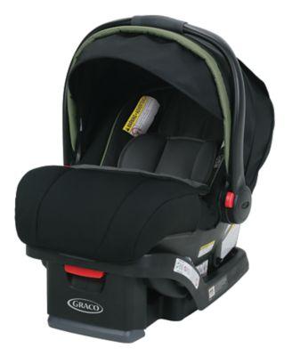 Infant Car Seats & Bases | Graco