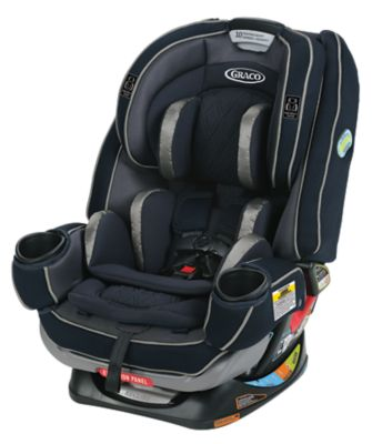 4EverR Extend2FitR Platinum 4 In 1 Car Seat