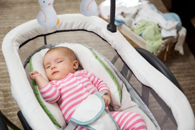 KEY FEATURES. 2modes. Swing seat reclines ... & DreamGlider® Gliding Swing + Sleeper   gracobaby.com islam-shia.org