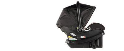 UV 50+ CANOPY  sc 1 st  Baby Jogger & city GO™ | BabyJoggerUSAStore