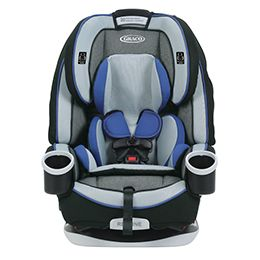 Convertible u0026 All-In-1 Car Seats  sc 1 st  Graco & Replacement Parts