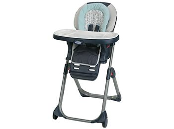 Safety Information - Graco