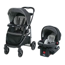 product instructions rh gracobaby com graco snugride 35 stroller instructions graco snugride classic connect stroller manual