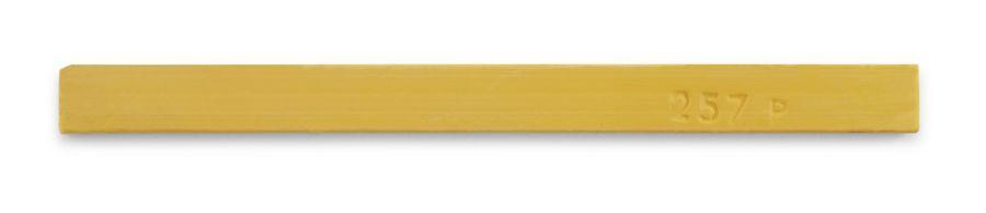 Yellow Nu Pastel