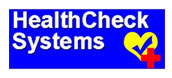 HealthCheck Systems