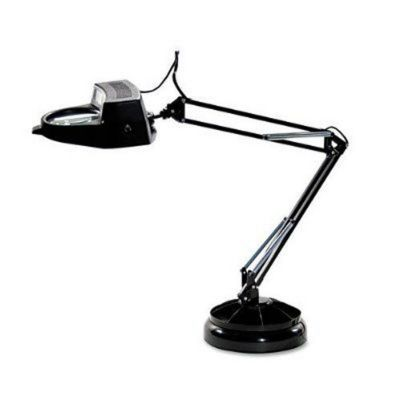 Most Often, Desk Lamps Are Considered To Be Task Lights. Task Lighting Is  Great For Studying Or Focused Work And Can Help You Avoid Eyestrain When  Working ...